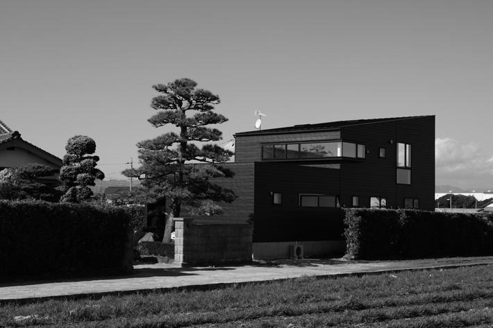 HOUSE_O